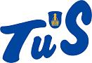 Turn- und Spielvereinigung Steinbach 1885 e.V.